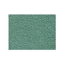 Jersey povlečení 70x90 140x200 (č.28-tm.zelená) Veratex