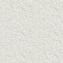 Jersey povlečení dětské 45x64 90x130 (č. 1-bílá) Veratex