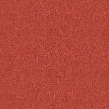 Jersey povlečení dětské 45x64 90x130 (č.17-rezavá) Veratex
