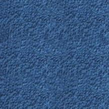 Froté prostěradlo 80x200 cm (č.24-nám.modrá) Veratex