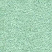 Froté prostěradlo 80x200 cm (č.26-tyrkysová) Veratex