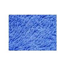Ručník se znamením - blíženci 50x100 (11-král.modř)