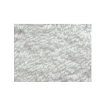 Žínka froté 16x24 cm ( 1-bílá)