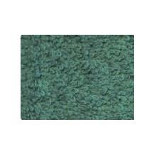 Žínka froté 16x24 cm (13-tm.zelená)