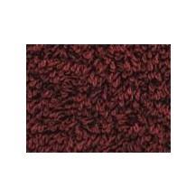 Žínka froté 16x24 cm (14-vínová) Veratex