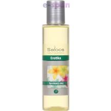 Sprchový olej Erotika 200ml
