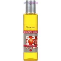 Sprchový olej Granátové jablko 500ml