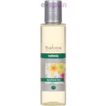 Sprchový olej Intimia 500ml