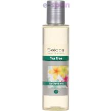 Sprchový olej Tea tree 200ml