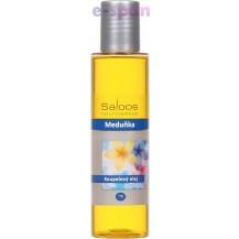 Koupelový olej Meduňka 125ml