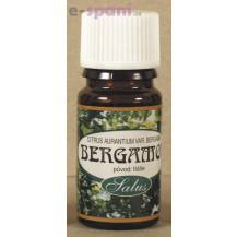 Esenciální olej Bergamot 50 ml