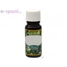 Esenciální olej Gurjun 10ml