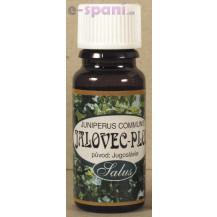 Esenciální olej Jalovec 20 ml