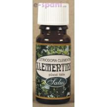 Esenciální olej Klementinka 50 ml
