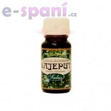 Esenciální olej Kajeput 10 ml