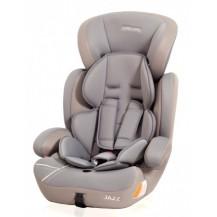 Autosedačka Coto Baby Jazz 9-36kg nr.06 grey Coto baby