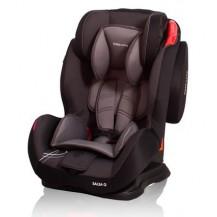 Autosedačka 9-36kg Coto baby SALSA SUPRA Q 01 Coto baby