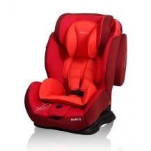 Autosedačka 9-36kg Coto baby SALSA SUPRA Q 02 Coto baby