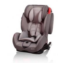 Autosedačka ISOFIX 9-36kg Coto baby SALSA SUPRA PRO Coto baby
