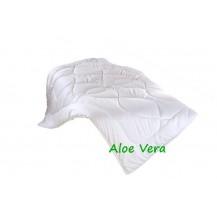 Přikrývka Aloe Vera 140x200cm celoroční 850g