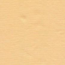 Napínací prostěradlo bavlněné 90x200cm meruňkové Brotex