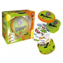 Hra Dobble Kids - ADC