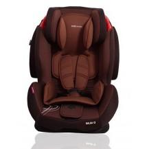 Autosedačka 9-36kg Coto baby SALSA SUPRA Q 11 Coto baby