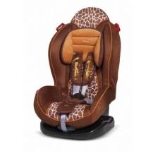 Autosedačka Coto Baby SWING 9-25kg Safari - Žirafa Limited edition Coto baby