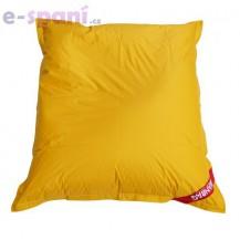 Sedací pytel 179x140 perfekt golden Beanbag