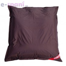 Sedací pytel 179x140 perfekt chocolate Beanbag