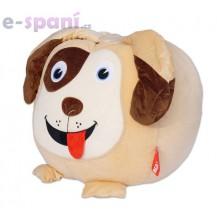 Sedací vak pes Čak Beanbag