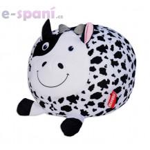 Sedací vak kráva Jitka